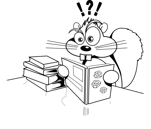 booksquirrel