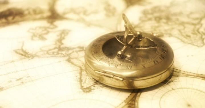 Titel 10 Tipps um Deine Ziele zu erreichen
