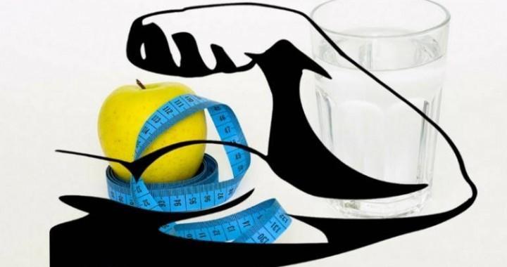 Muskelerhalt in der Diät
