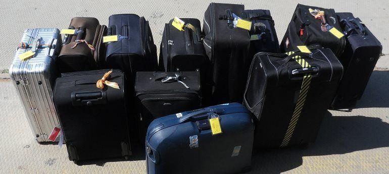 luggage_770