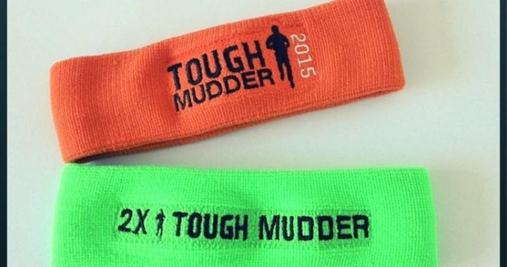 7 Dinge die Du von meinem zweiten Tough Mudder 2015 lernen kannst