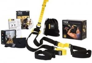 Original-TRX-Basic-Lieferumfang
