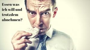 Ein gelegentlicher Cheat Day maximiert den Muskelerhalt in der Diät