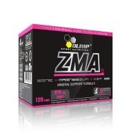 Olimp ZMA gehört zu den sinnvollen Muskelaufbaupräparaten