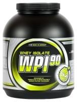 Whey-Protein Isolat WPI-90