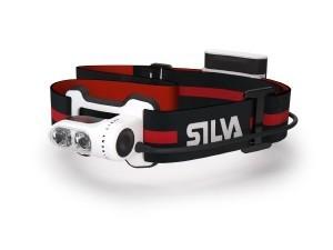 Fitness Produktempfehlungen - Silva Trail Runner II Stirnlampe