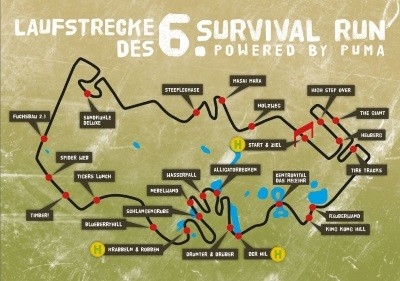 Streckenplan-Survival-Run-2015