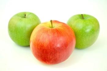 Low Carb Obst Zum Abnehmen Welches Obst Ist Erlaubt