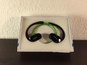 Bluetooth-Sport-Kopfhörer-Mpow-Cheetah