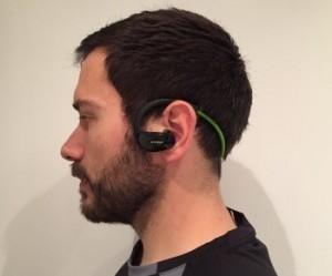 Bluetooth-Sport-Kopfhörer-Mpow-Cheetah-Tragekomfort