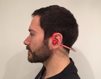 Bluetooth-Sport-Kopfhörer-Plantronics-Backbeat-FIT-Tragekomfort