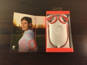 Bluetooth-Sport-Kopfhörer-Plantronics-Backbeat-Fit-in-der-Packung