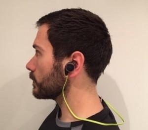 Bluetooth-Sport-Kopfhörer-TaoTronics-Bluetooth-Sport-Tragekomfort