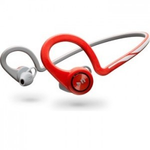Plantronics-Backbeat-Fit-rot