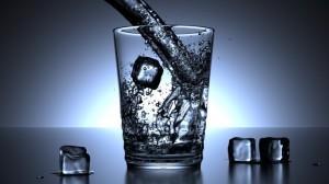 Zu wenig Trinken - Die Folgen und 5 Tipps, was Du dagegen tun kannst