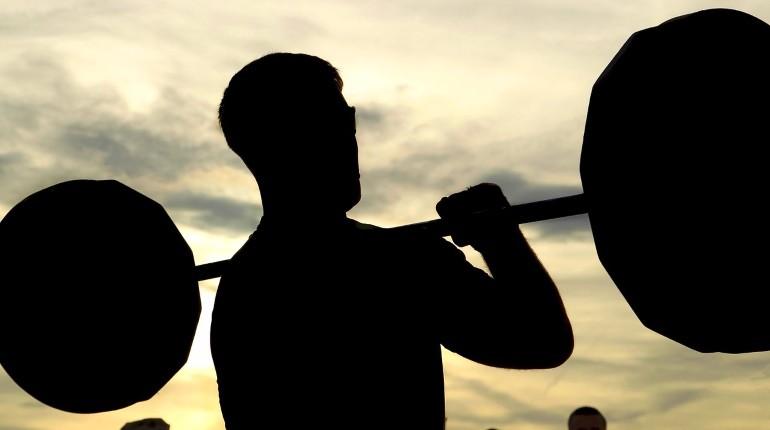 Ganzkörpert-Training ist nicht nur etwas für Anfänger sondern mit dem richtigen Trainingsplan auch für Fortgeschrittene