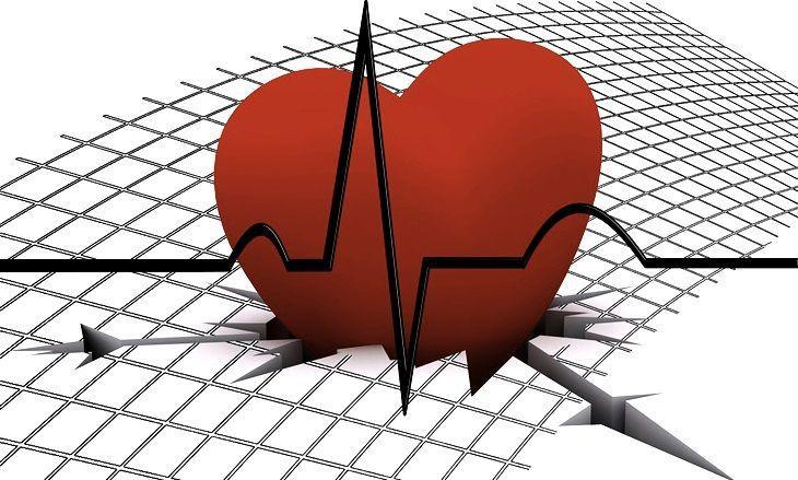 Sport trotz Erkältung – Riskiere keine Herzmuskelentzündung