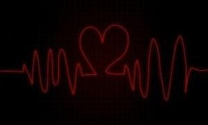 Cardiotraining ist das Training Deines Herzmuskels