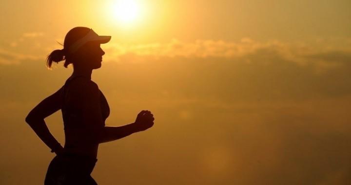 So verbesserst Du mit Cardiotraining Deine Ausdauer