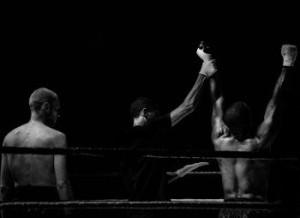 Zitate von großen Boxlegenden können sehr motivierend sein