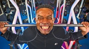 Training mit Muskelkater - Was Du unbedingt beachten solltest
