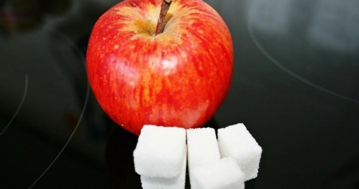 Was sind Kalorien - sie stecken in fast allem, was wir essen
