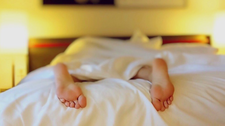 gesund schlafen schneller regenerieren wie du mehr aus deinem schlaf machen kannst