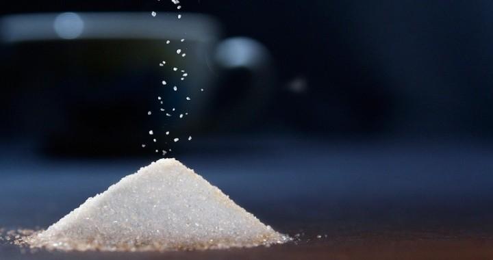 Zucker gesund ersetzen mit gesunden Zuckeralternativen