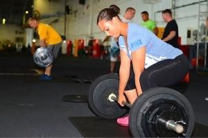 Fitness Geschenke für Sportler - Tickets für die FIBO