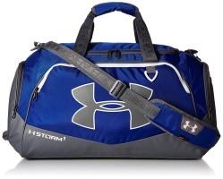 Geschenke für Fitnessfreaks Under Armour Sporttasche