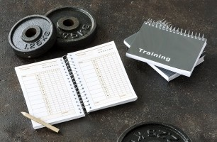 30 Tolle Fitness Geschenke Für Sportler Und Fitnessfreunde Fitvolution