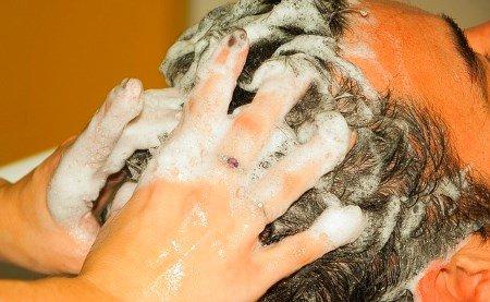 ob bei Eiweißmangel und zu wenig protein ein Shampoo die beste Option ist
