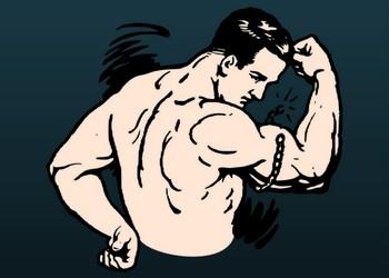 Alkohol und Fitness - verzichte zugunsten Deines Muskelaufbaus lieber darauf