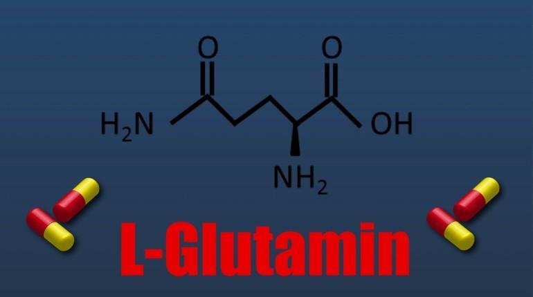 L-Glutamin – Sinnvolles Supplement oder Geldverschwendung