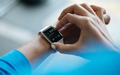 Bei der Einnahme von Creatin Monohydrat gibt es keinen Grund ständig auf die Uhr zu sehen