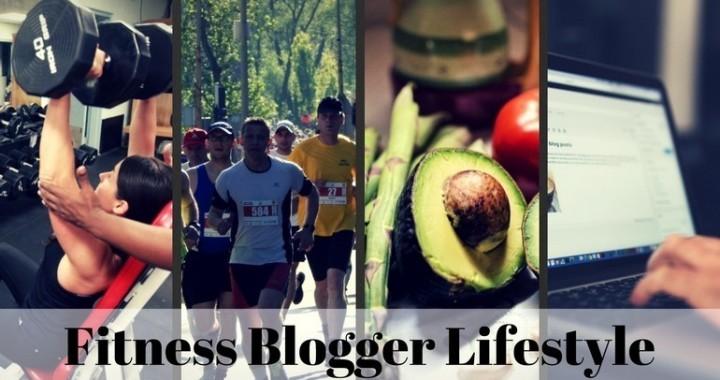 Tipps wie Du ein erfolgreicher Fitness Blogger werden kannst
