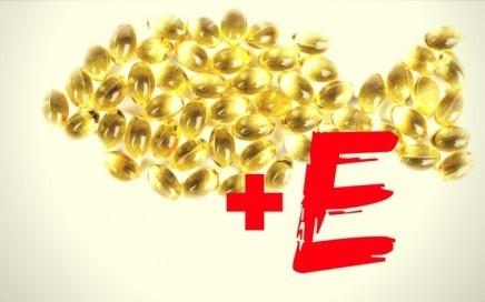 Omega 3 Fettsäuren mit oder ohne Vitamin E einnehmen – Was ist denn nun richtig