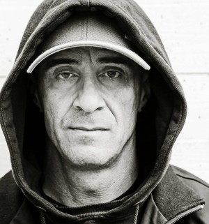 Gesund essen unterwegs - Stefan Morawietz Profilbild