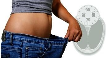 Fitness Motivationssprüche - Ernährung und Abnehmen