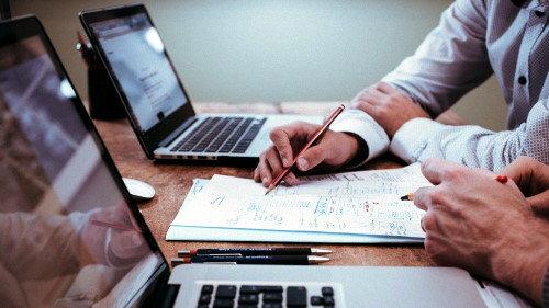 Mit einem guten Plan schaffst Du es schneller und sicherer Deine Ziele zu erreichen