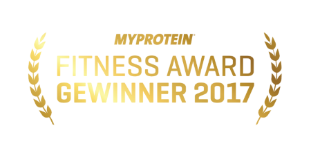 MyProtein-Fitness-Award-2017-Fitvolution-Badge