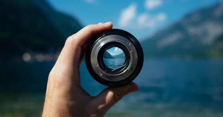 Fokus und Konzentration sind Deine Superkräfte - Nutze Sie