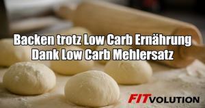 Low Carb Mehl und Mehlersatz - die besten Optionen im Vergleich
