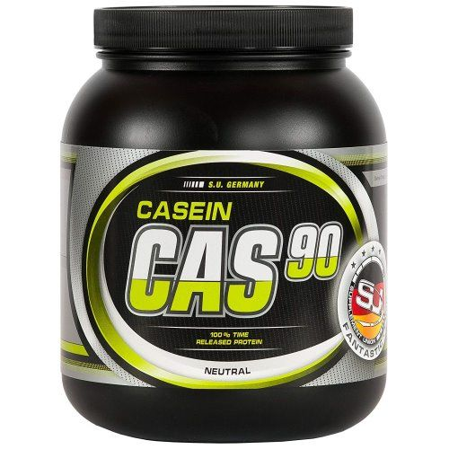 Supplement Union Micellar Casein