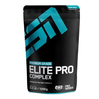 ESN Elite Pro Complex Mehrkomponenten-Proteinpulver