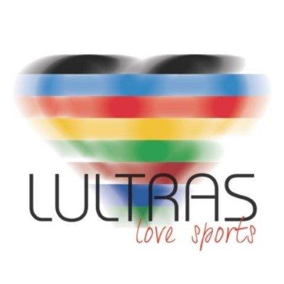 Lultras - love sports Lauf- und Ausdauersport-Podcast