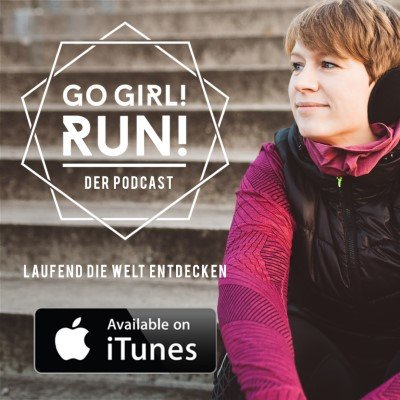 gogirlrun-lauf-podcast-cover