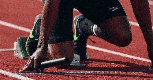 Wie motiviere ich mich - der Start ist der schwerste Schritt