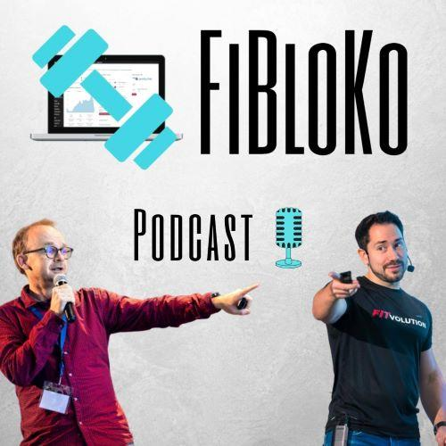 FiBloKo Podcast Coverbild