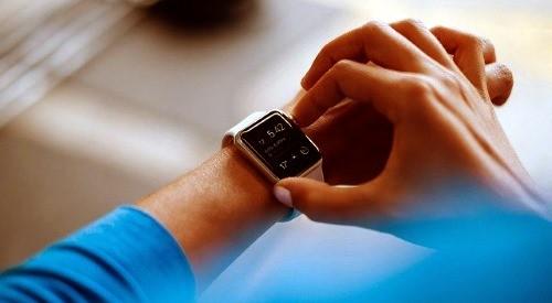 Muskelaufbau-Trainingsplan - Wie viel Zeit hast Du für Dein Training